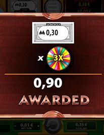 Super MONOPOLY Money Screenshot 3