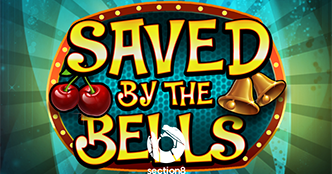 Saved by the Bells Slot