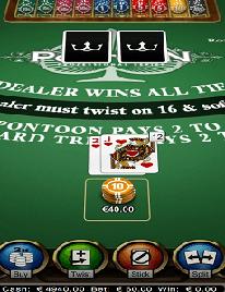 Pontoon Pro Screenshot 3