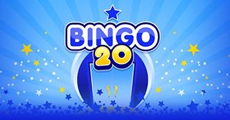 Bingo 20