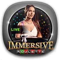 Live Roulette Screenshot 3