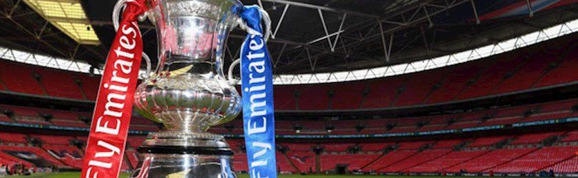 FA Cup 2021