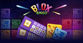 Blox Bingo