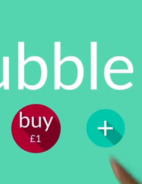 Bubble Tombola Arcade Screenshot 3
