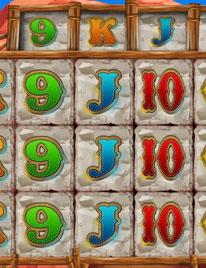 Diamond Mine Screenshot 2
