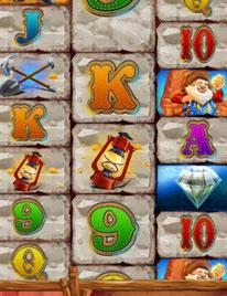 Diamond Mine Screenshot 3