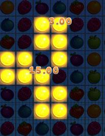 Jammin' Jars Screenshot 2