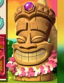 Aloha Cluster Pays Screenshot 2