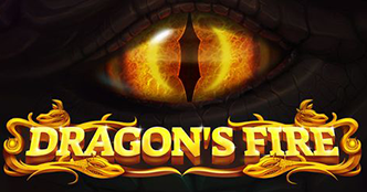 Dragons Fire Slot