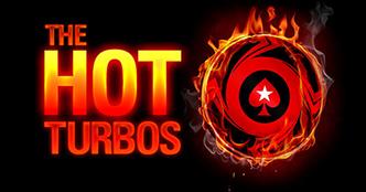 Hot Turbos