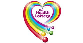 The Health Lottery Main Draw