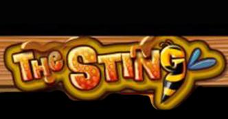 The Sting Poker