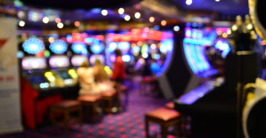 PlayFrank vs. Frank Casino