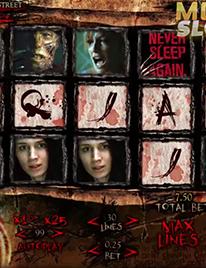 A Nightmare on Elm Street Screenshot 1
