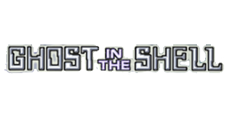 Ghost in the Shell Slot