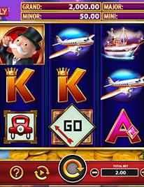 Monopoly Grand Hotel Screenshot 3