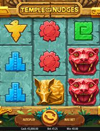 Temple of Nudges Screenshot 2