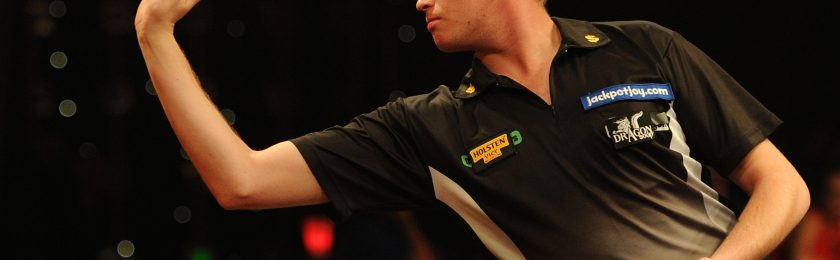 World Darts Championship 2021