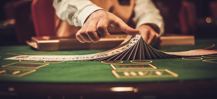 Is Online Gambling Legal in Europe?