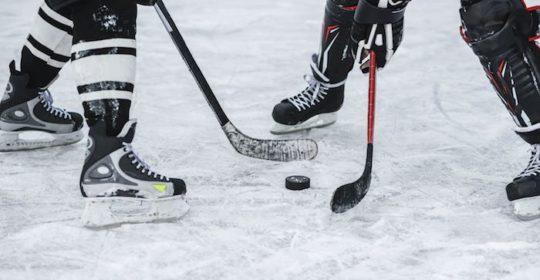 World Junior Ice Hockey Championship