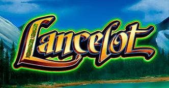 Lancelot Slot