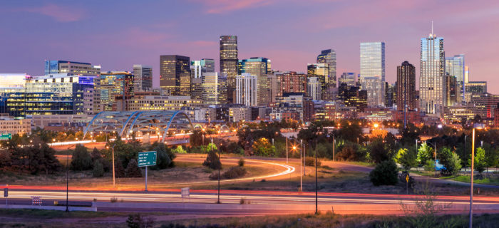 Is Sports Betting Legal in Colorado?