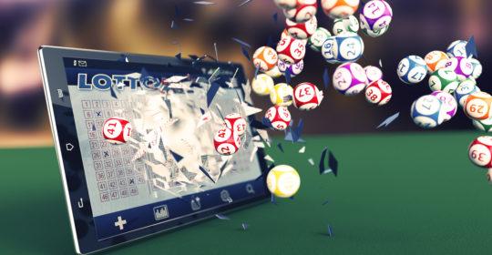 Six of the Best: Best Online Bingo with No Deposit