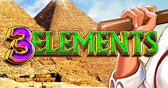 3 Elements Slot