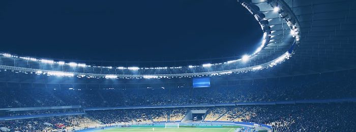The UEFA Champions League 2021