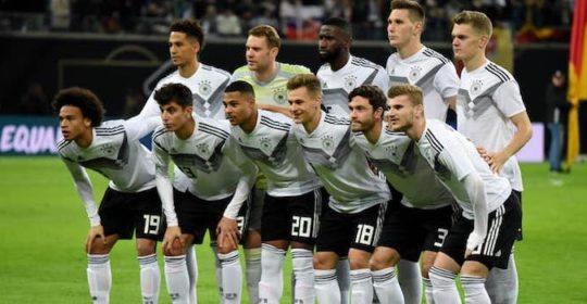 German Regionalliga Bayern: Everything You Need to Know