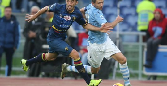 Italian Serie B: Everything You Need to Know