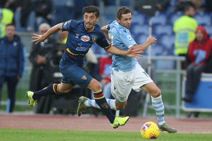 Italian Serie B 2021