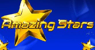 Amazing Stars Slot
