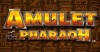 Amulet of the Pharaoh Slot