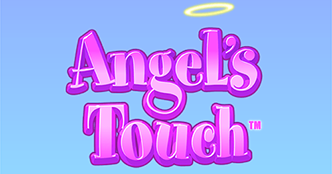 Angel's Touch Slot