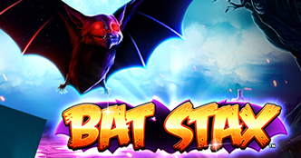 Bat Stax Slot