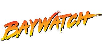Baywatch Slot