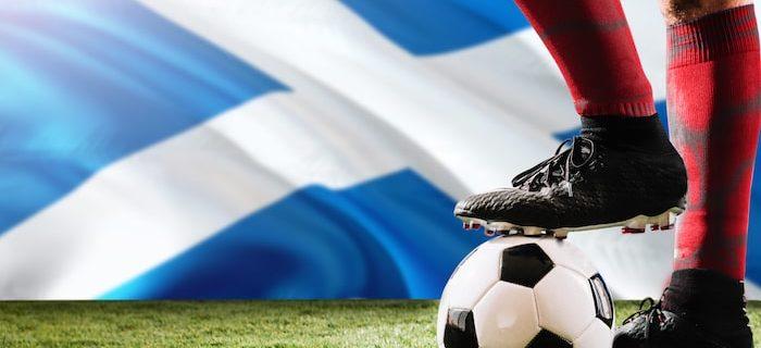 Scottish Championship Betting