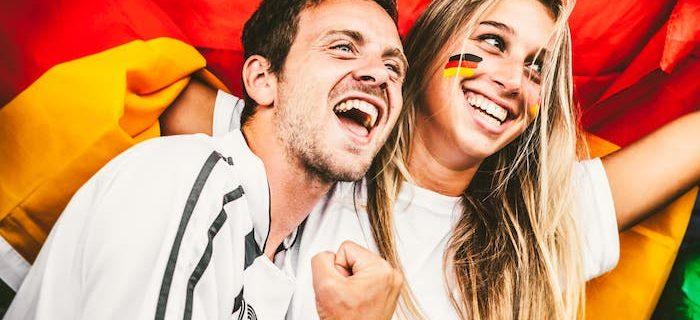 Betting on the German Bundesliga 3