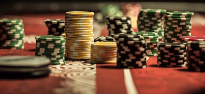Is Online Poker Legal in Illinois?