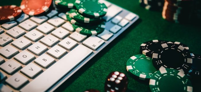 Is Online Poker Legal in Texas?