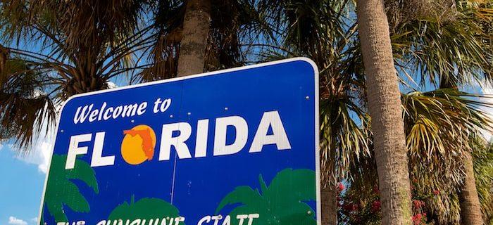 Is Gambling Legal in Florida?