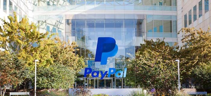 Six of the best: Poker sites accepting PayPal