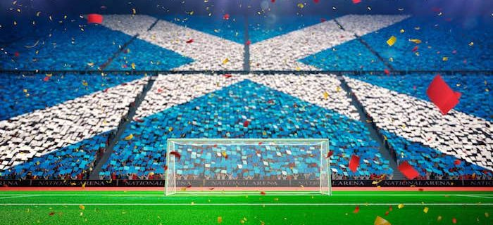 The Guide to Scottish League One Betting