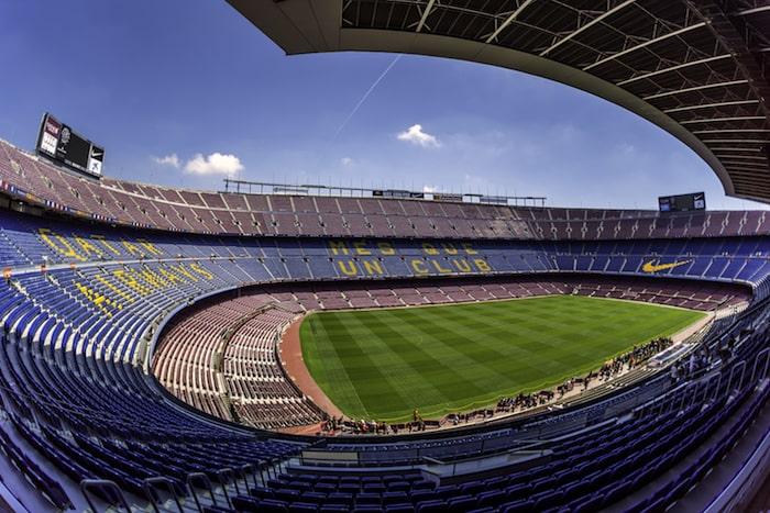 Spanish Copa del Rey 2021