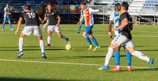 A Guide to Spanish Segunda Division Betting