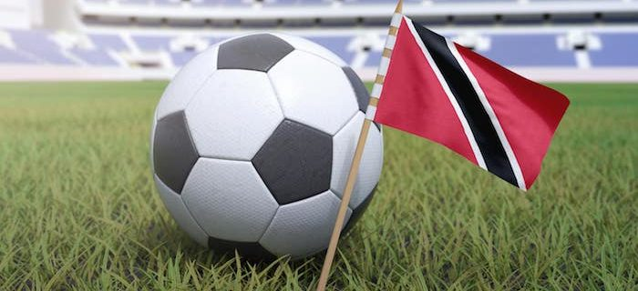 Betting on Football Matches in Trinidad and Tobago