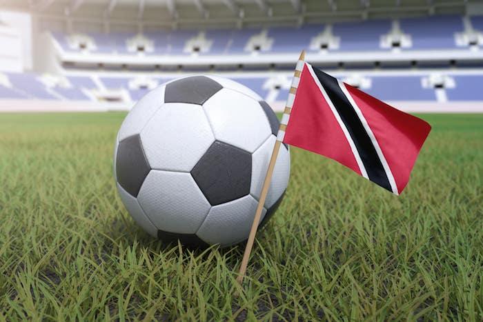 Trinidad and Tobago Matches 2021