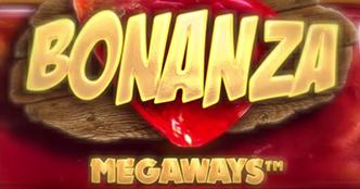 Bonanza: Megaways