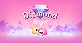 Diamond Bingo
